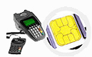 Smart Cards, Smart card printing, Smart Cards Solutions