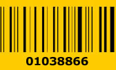 Bar code or sequential Numbering